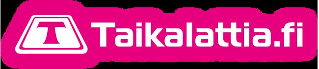 TaikalattiaGLOW_logo_600px