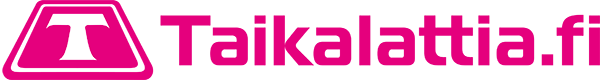 Taikalatti_logo-pink_600px